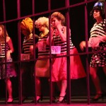 Hairspray - Adolescentes 3 Sbados